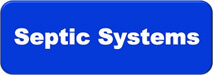Septic Systems logo